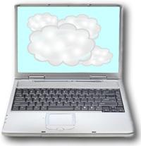 Cloud_comp