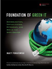 Foundation-of-Green-IT_book