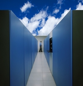 Datacenter_cloud