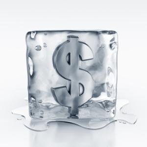 Cold_cash