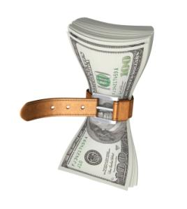 Budget_tighten
