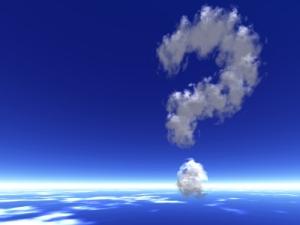 Cloud_question