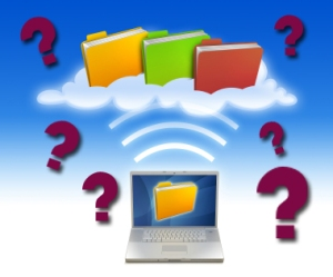 DR_cloud_computing