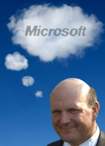 MS_head_in_clouds
