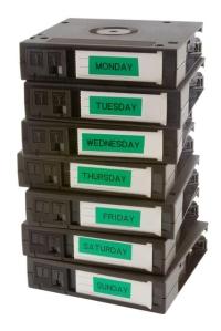 Backup_tapes