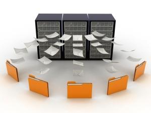 Filefolders_server