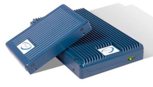 Enterprise_SSD
