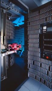 Data_silo