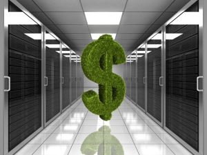 Bl_adm_2B_(datacenter-dollar)