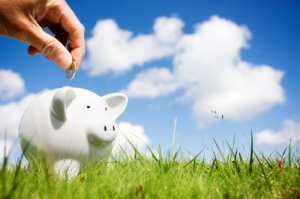 Cloud_savings