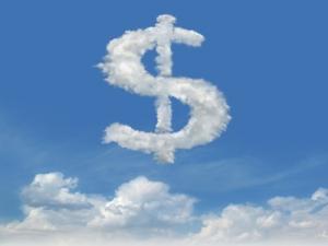 Cloud_dollar_sign