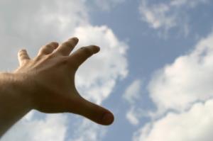 Reach_cloud
