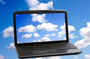 Cloud_computing_good4environment