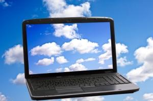 Cloud_computing_good4environment