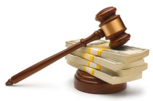 Money-law