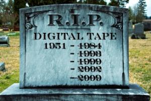 Tape_tombstone