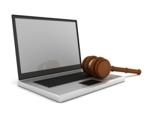 Computer_law