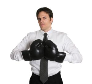 Tape_offense_bizman_boxer