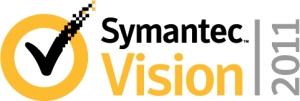 SymVision2011_logo