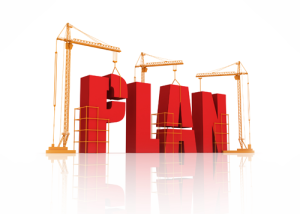 Building_plan
