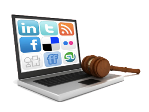 Socialmedia-compliance-law