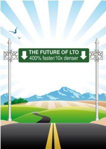 LTO-future