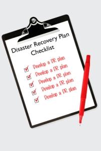 DR_checklist_2