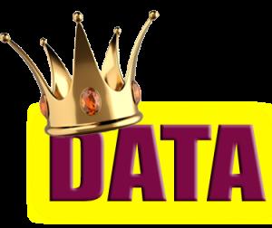 King_data